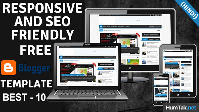 Best-10-Responsive-SEO-Friendly-and-Mobile-Friendly-Blogger-Template-free-2.jpg