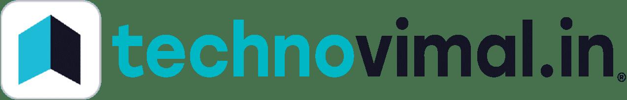 technovimal_moblie_logo