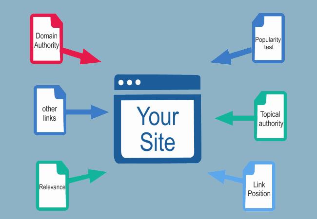 30+ Free .Edu Backlinks Sites List  Free .Gov Site Backlinks List