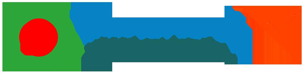 WhatsApp Plus Latest Version APK Download