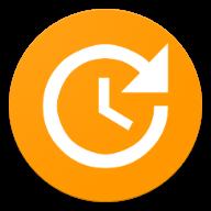 FMWhatsApp v9.26 APK Download Latest Version
