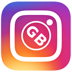 GBInstagram & GBInsta+ icon