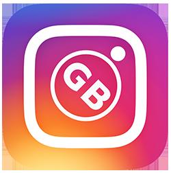GBInstagram & GBInsta+ icon